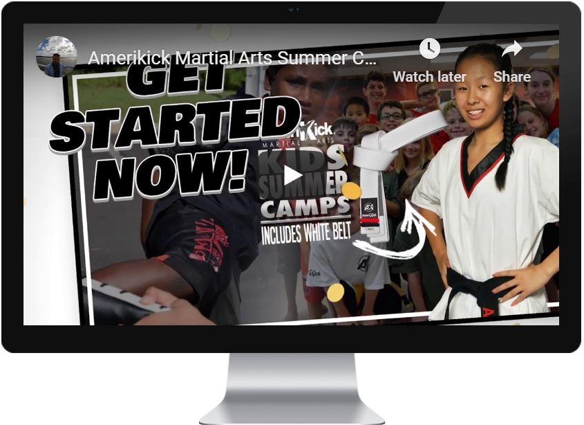 Online Training University