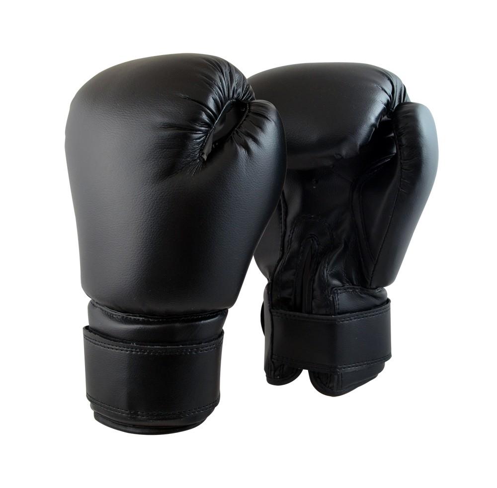 Gloves ($25 value)