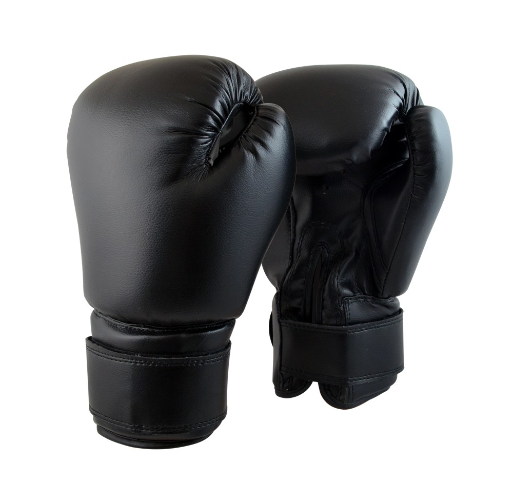 Gloves ($29 Value)