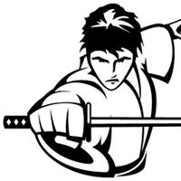 +Bonus Access to the National Cuong Nhu Virtual Dojo Schedule