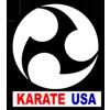 Martial Arts T-Shirt ($12.50 Value)