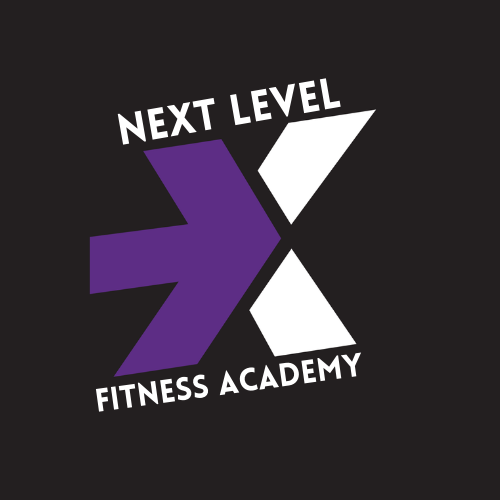 Austintown Oh Next Level Fitness Academy