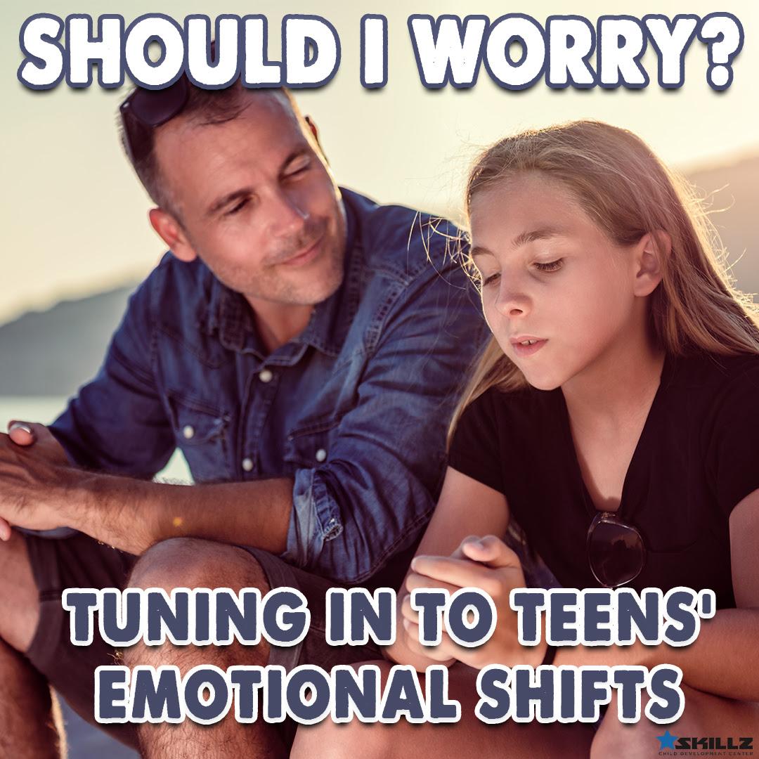 Martial Arts For Teens
