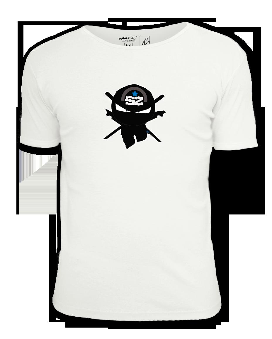 T-shirt</br>($20 Value)