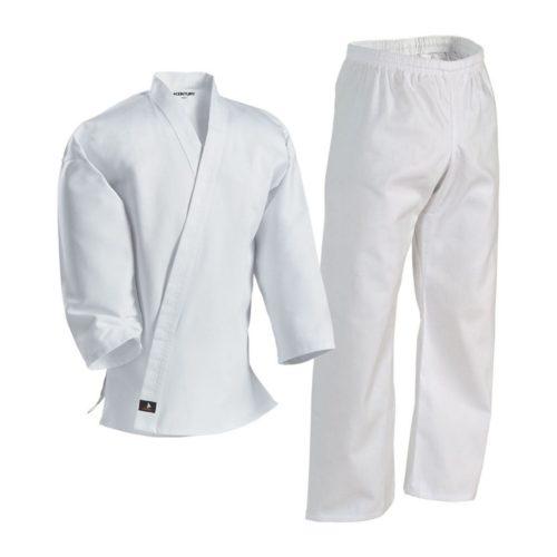 • Complete Uniform</br> ($49 Value)