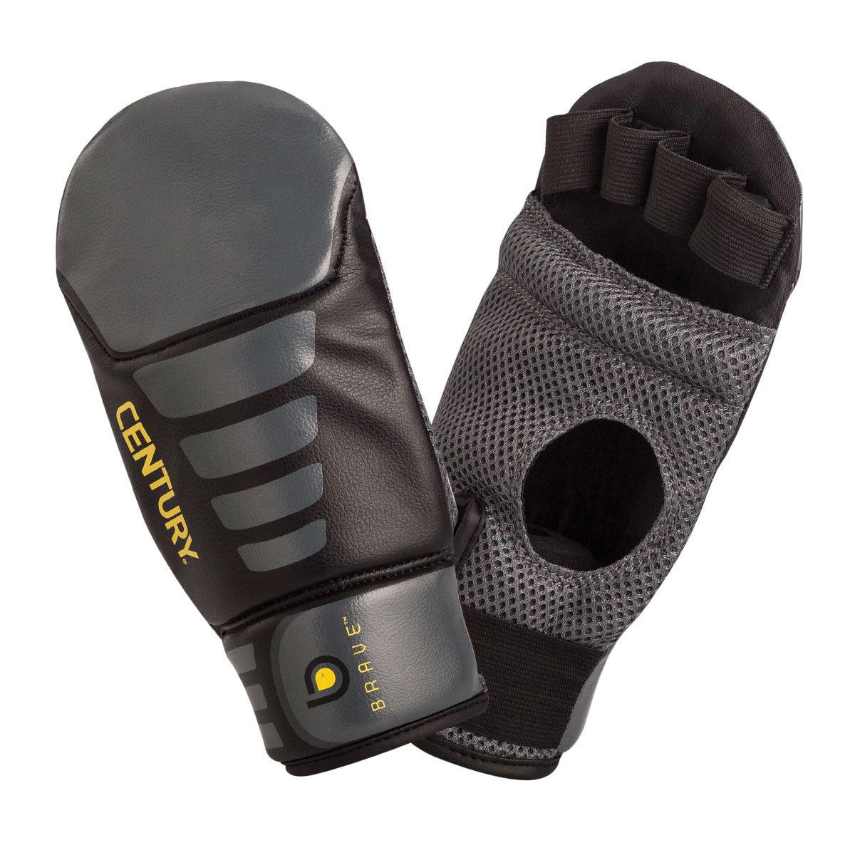 Bag Gloves ($29 Value)