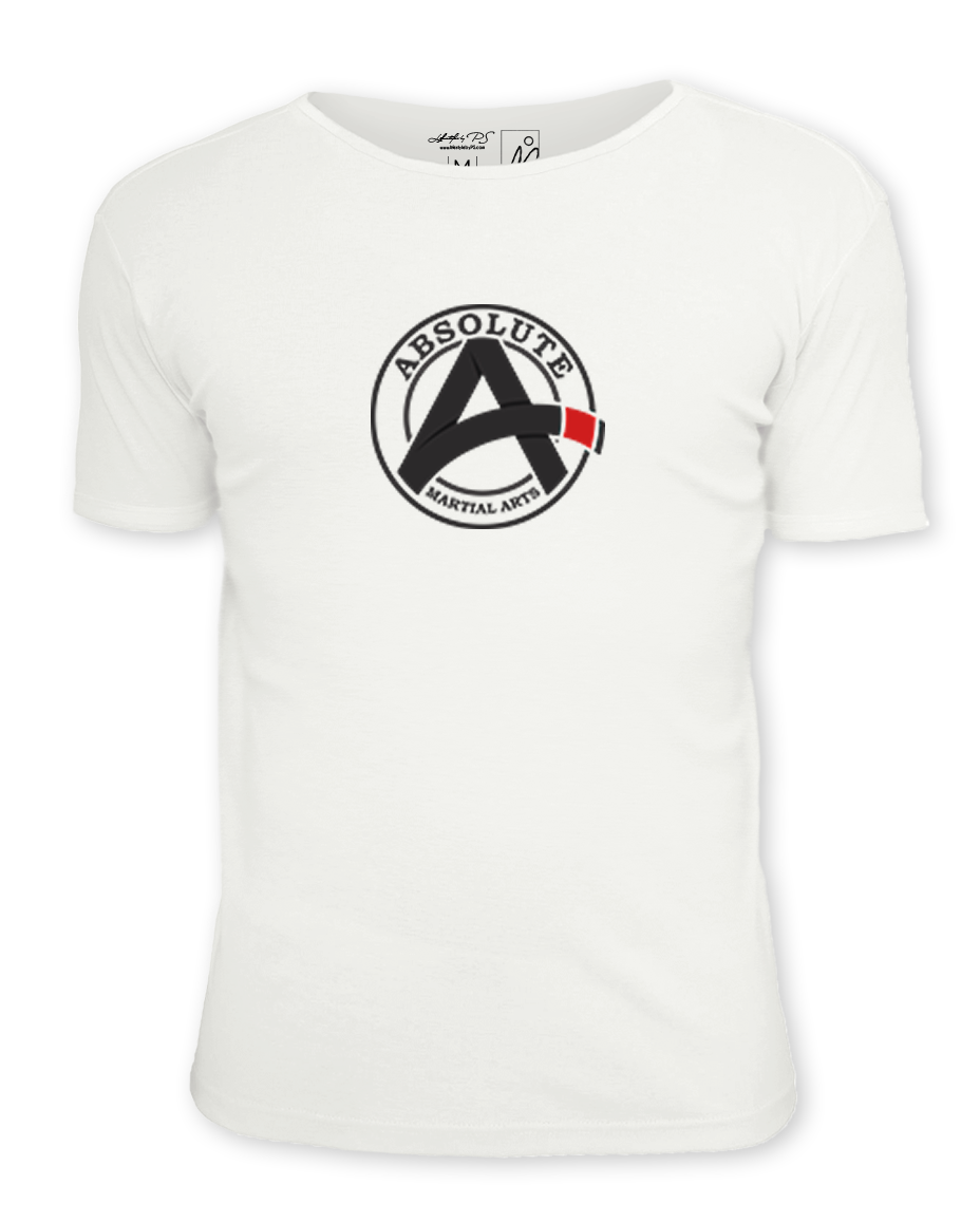 T-Shirt ($20 Value)