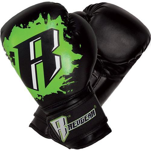 Gloves ($99 value)