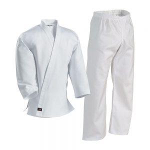 FREE Kid's Martial Arts Uniform