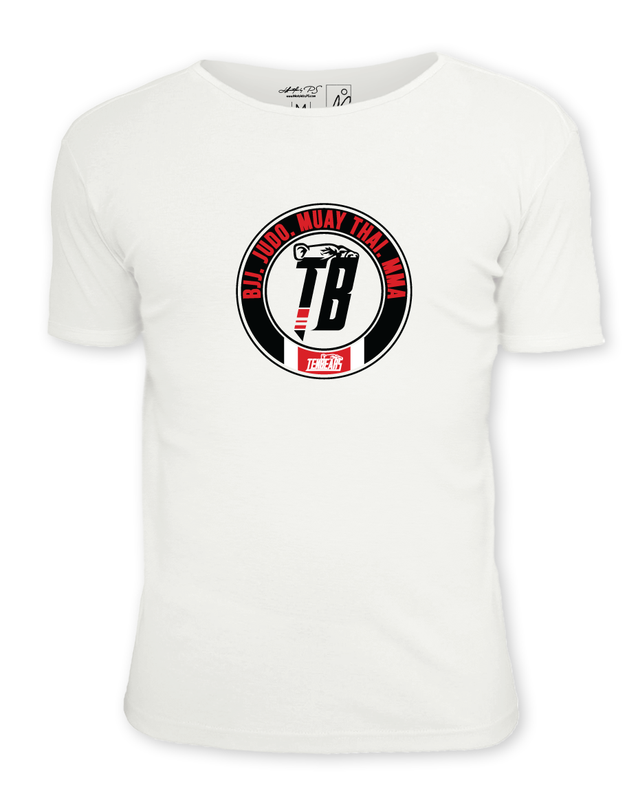 OR FREE MMA T-Shirt