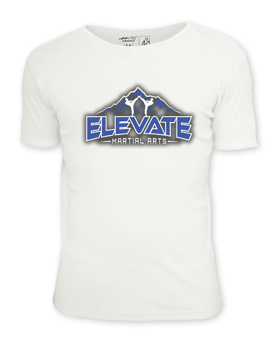 FREE T-Shirt ($19 Value)