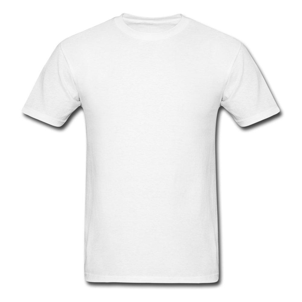 FREE Pedro's Judo T-Shirt ($25 value)