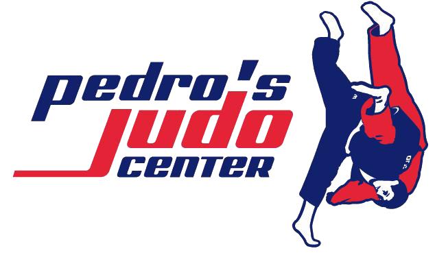 Pedros-Judo-No-Background