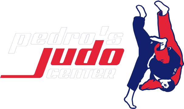 pedros-judo-logo.png