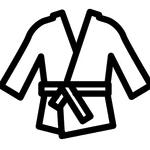 Starter Uniform ($35 Value)